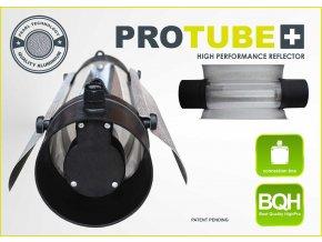 protube 1