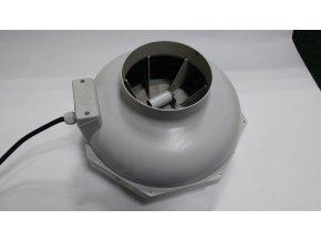 Ventilátor Ruck/Can-Fan 160 (bazar)