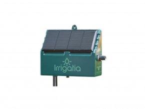 Automatická solární závlaha SOL-C12