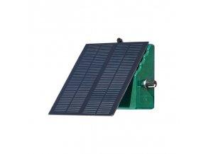 solarni zavlazovani c24