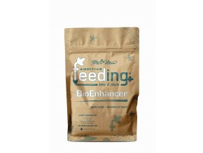 growandstyle.de Greenhouse Powder Feeding Enhancer Vitalitaetsbooster biologisch Green House Duenger Naehrstoffe 6065 0034 G 31