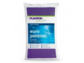 plagron europebbles