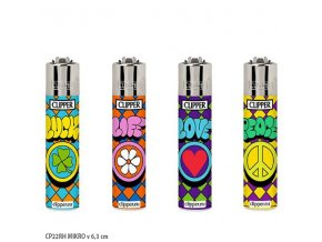 hippies 10