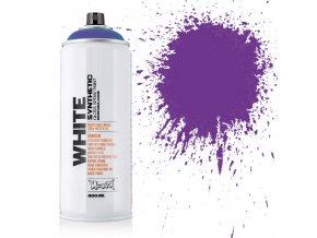 ki purple
