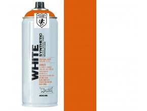 Montana white Campari orange 2070 400 ml