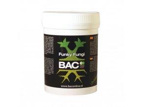 B.A.C. Funky Fungi - prášková balení 100g