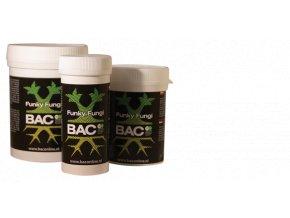 B.A.C. Funky Fungi - prášková, balení 200g