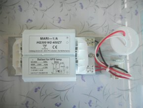 MARI400w