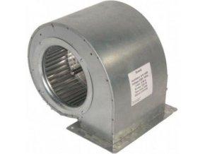 Ventilátor TORIN 250 m3/h