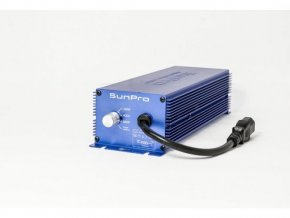 126990 1 126990 elektronicky predradnik sunpro 600w 230v