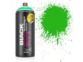 infra green