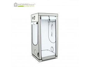 Homebox Ambient Q100+ 100 X 100 X 220cm