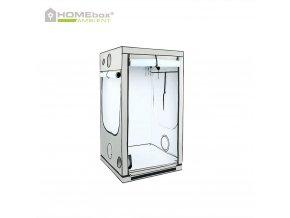 Homebox Ambient Q120+ 120 X 120 X 220cm
