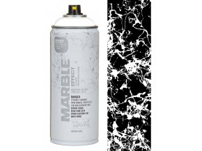 montana gold white marble effect spray paint 400ml p13571 53221 image