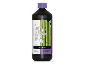 bcuzz silic boost 1