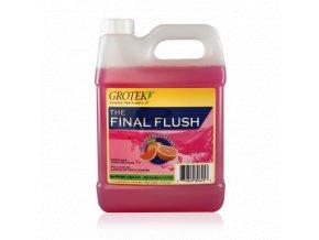 FINAL FLUSH GRAPEFRUIT 480x480