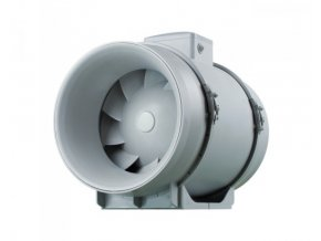 ventilátor 1