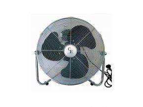 ventilátor 2