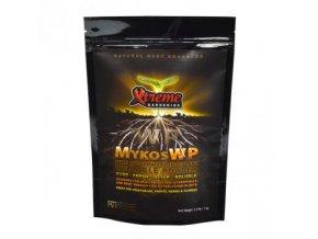 Mykos Wettable Powder