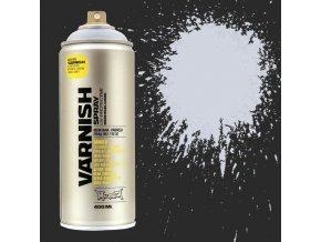 varnish gloss 400