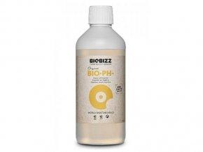 Biobizz Bio pH -