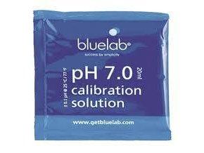 Kalibrační roztok Bluelab pH 7 20ml
