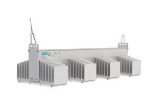 Led osvětlení Q4W 150 W