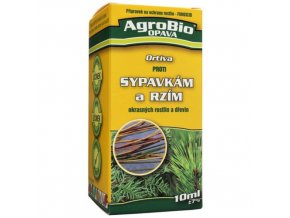 AGROBIO ORTIVA 10ML 003262 500x500