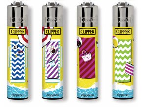 clipper large summer time 4 750x930