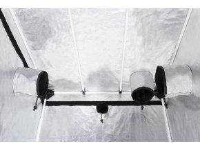 probox100