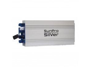Silver 600w eshop (4)