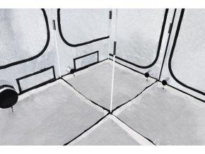 PB 200