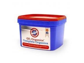 guano kalong gk organics complete organics~Img Principale 25452