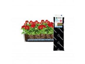 miscellaneous planter accessories en160in 64 1000