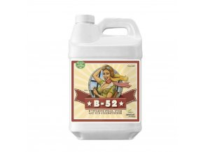 Advanced Nutrients B-52