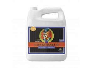 Advanced Nutrients pH Perfect Connoisseur Bloom Part B