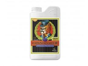 Advanced Nutrients pH Perfect Connoisseur Grow Part B