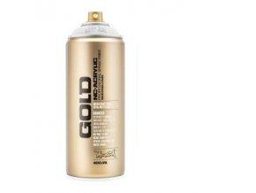 disco white montana professional artist spray paint 075405 64 300