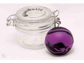 oil slick large ball pot 360 02500e27dc04e62554c93bf5d5dc0740