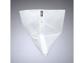 Náhradní sáček do icelatoru
