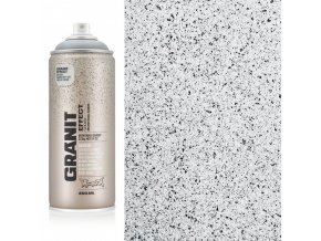 Montana granit Light grey 400ml