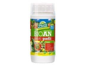 bioan