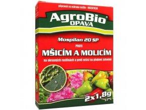 proti msicim a molicim mospilan 2x 1 8 g,bIp0v5mco1Tw4YiqmplnarJniXt8lpyk