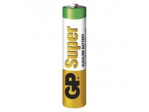 baterie (2)