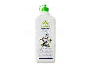 LimPuro R Bio Reiniger Konzentrat 1L