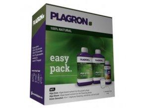 plagron easy pack 100 natural