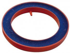 Vzduchovací kámen (kruh)