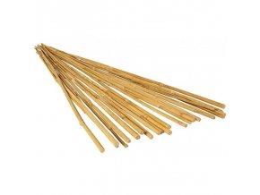 Bambusová tyčka 90cm, balení 25ks