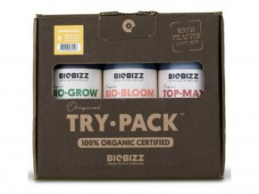 4491 2 biobizz trypack indoor