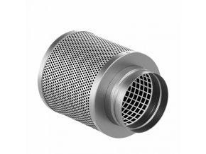 Filtr COLT 180-250m3/h, 125mm